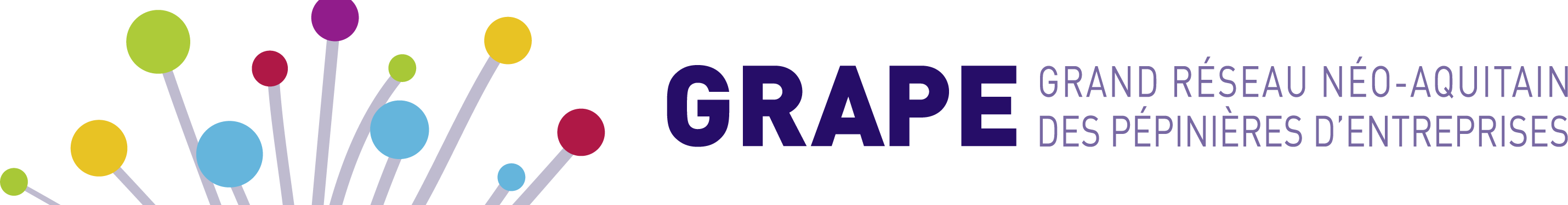 Grape_LogoAllonge_SansFond