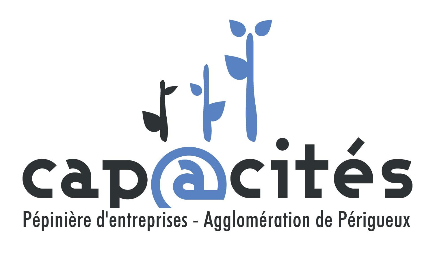 Logo Cap@cités