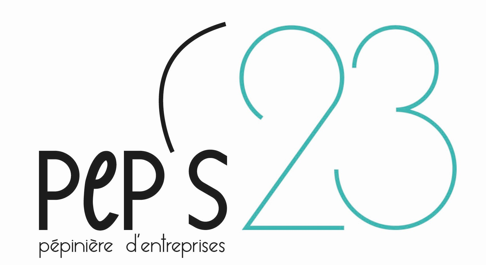 logo-peps23