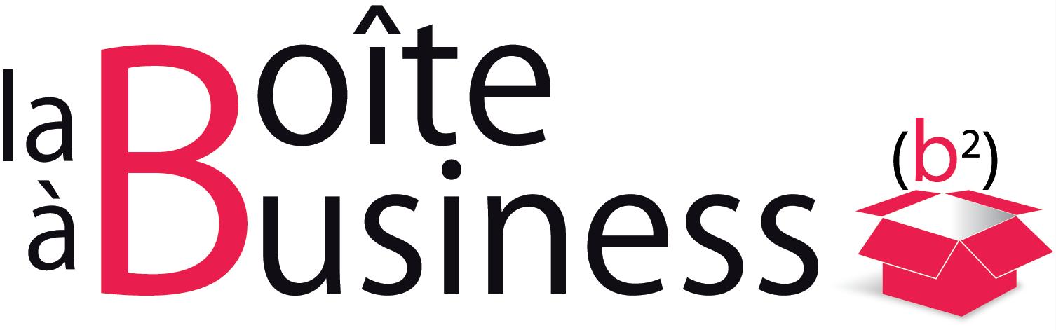 La Boîte à Business