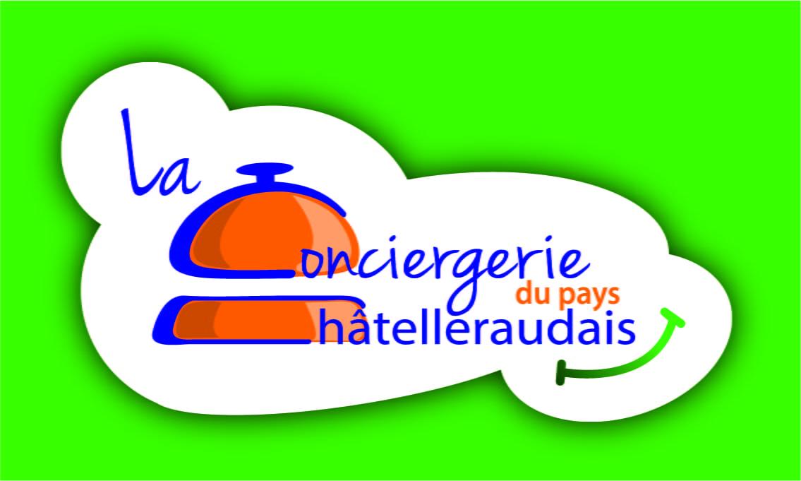 LA CONCIERGERIE DU PAYS CHATELLERAUDAIS