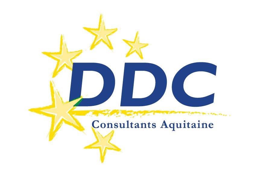DDC Consultants Aquitaine