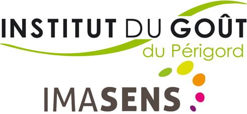 Institut du Goût du Périgord – Imasens