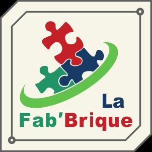 La Fab'Brique