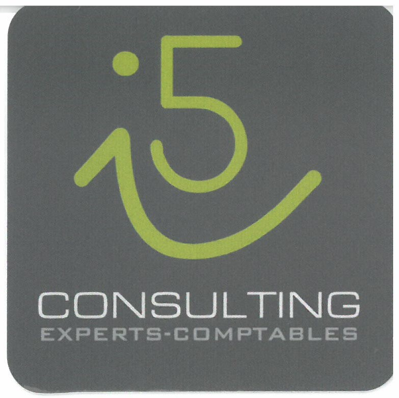 i5 Consulting