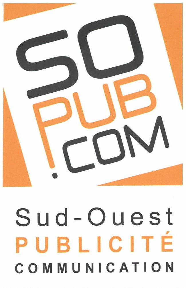 So'pub.com