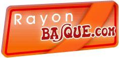 RAYON BASQUE