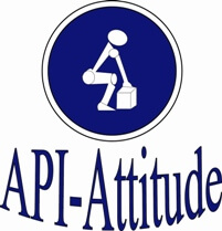 API-ATTITUDE