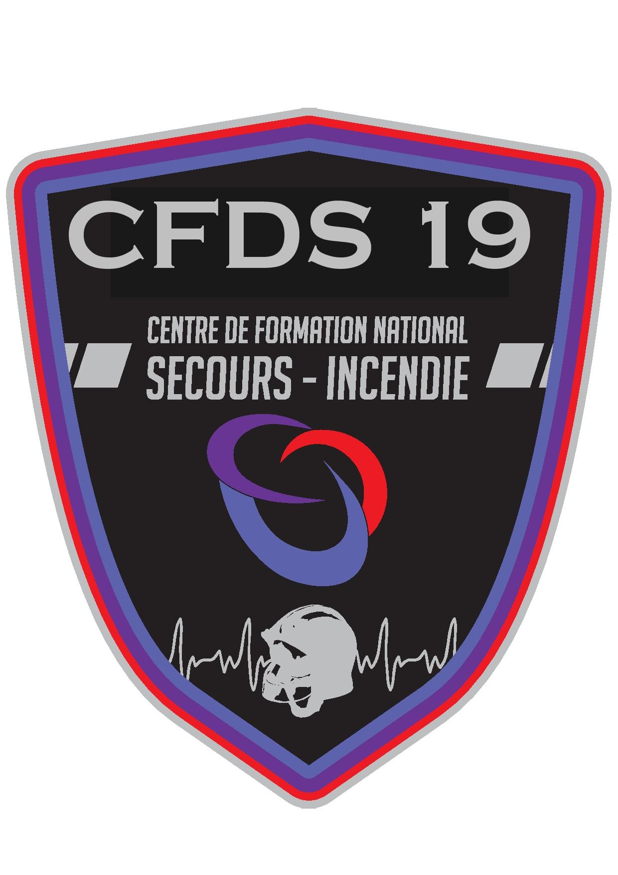 CFDS 19