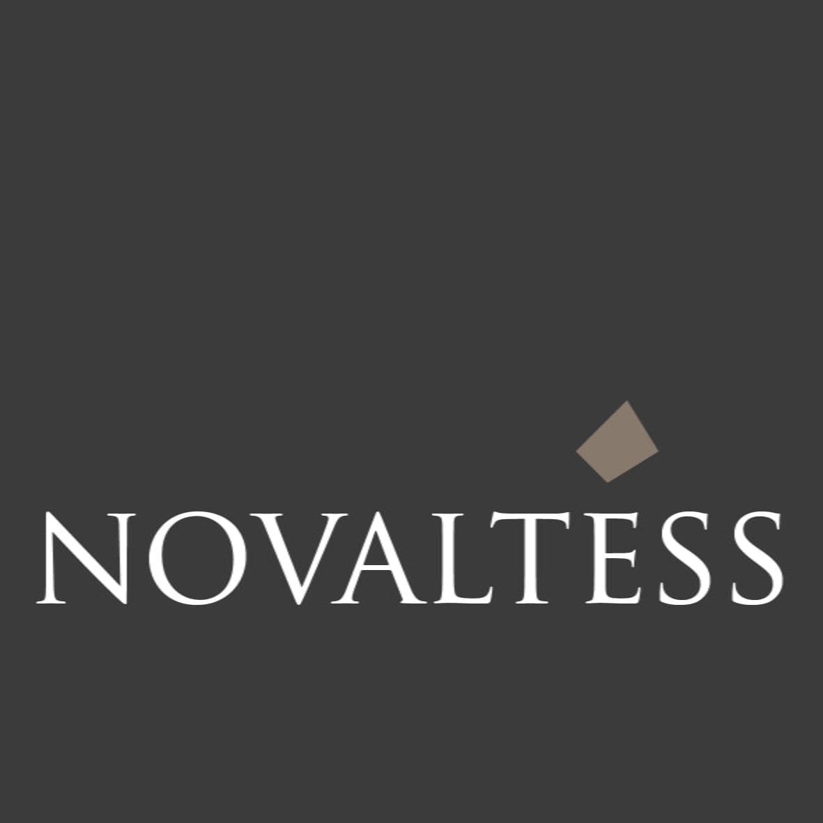 NOVALTESS