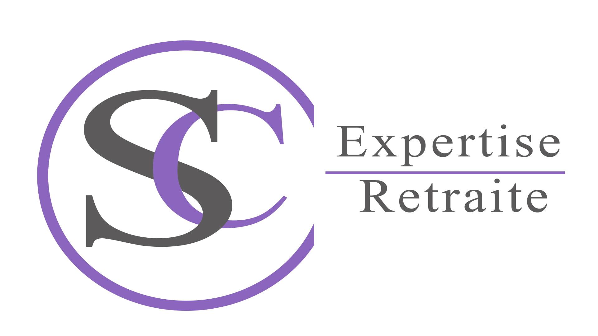 SC Expertise Retraite