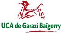 UCA GARAZI BAIGORRI
