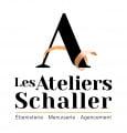 LES ATELIERS SCHALLER