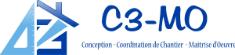C3-MO