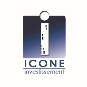 ICONE INVESTISSEMENTS