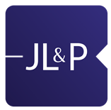 J&LP ENGINEERING