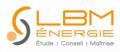LBM ENERGIE