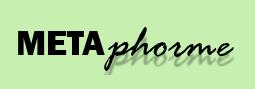 Métaphorme