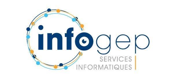 Infogep