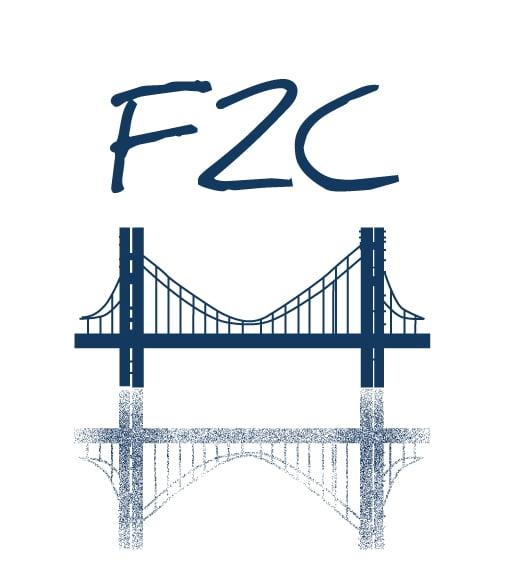 F2C / Sylvère PERROT