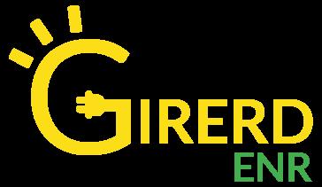 GIRERD ENR