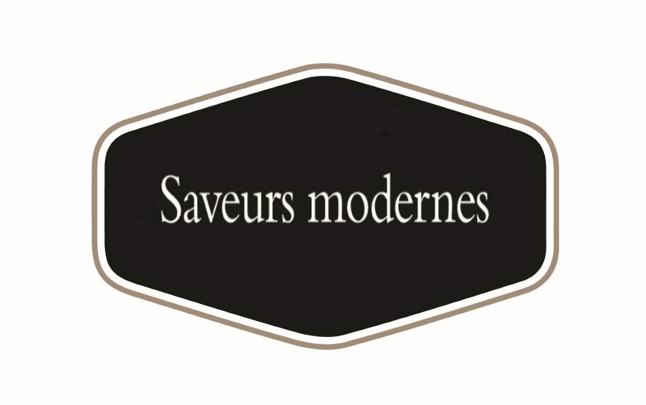 SAVEURS MODERNES