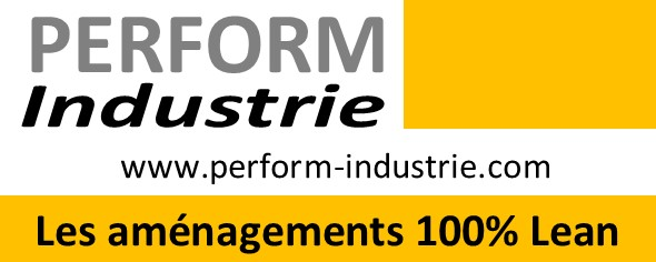 PERFORM INDUSTRIE