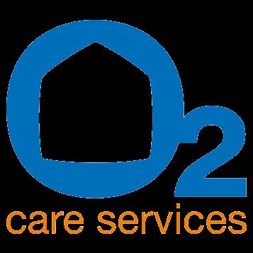 02 Care Services