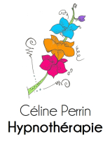 Céline Perrin
