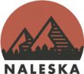 NALESKA