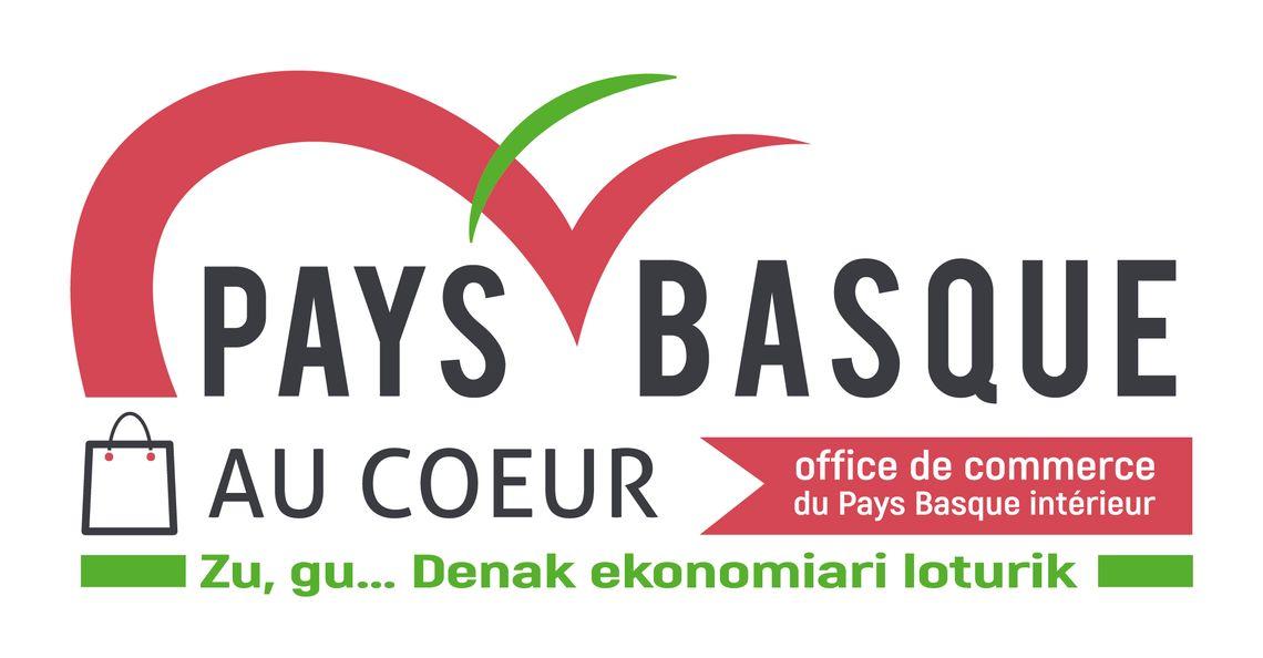 PAYS BASQUE AU CŒUR