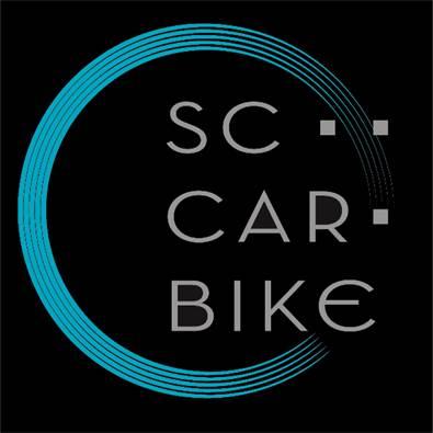 SC CAR-BIKE