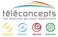 TELECONCEPTS