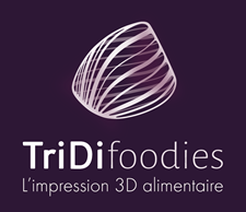 TRIDI FOODIES