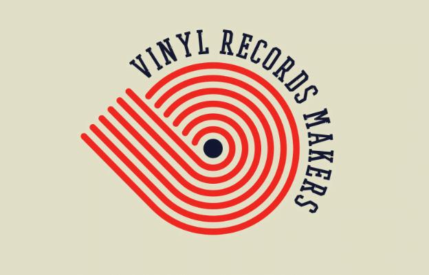 VINYL RECORDS MAKERS