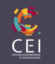 CEI86 – CENTRE D'ENTREPRISES ET D'INNOVATION