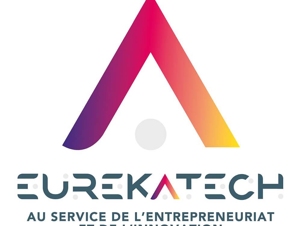 Eurekatech