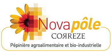 Logo Novapôle