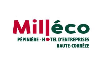 Logo Milléco