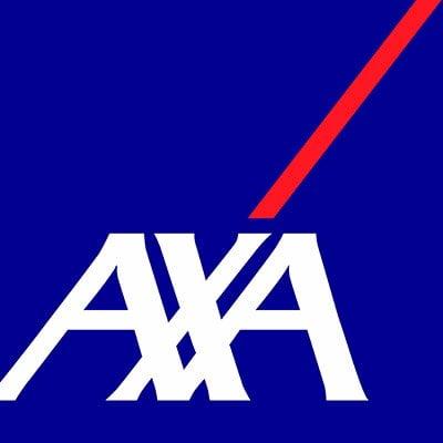Cabinet AXA Prévoyance