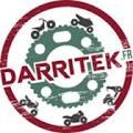 DARRITEK