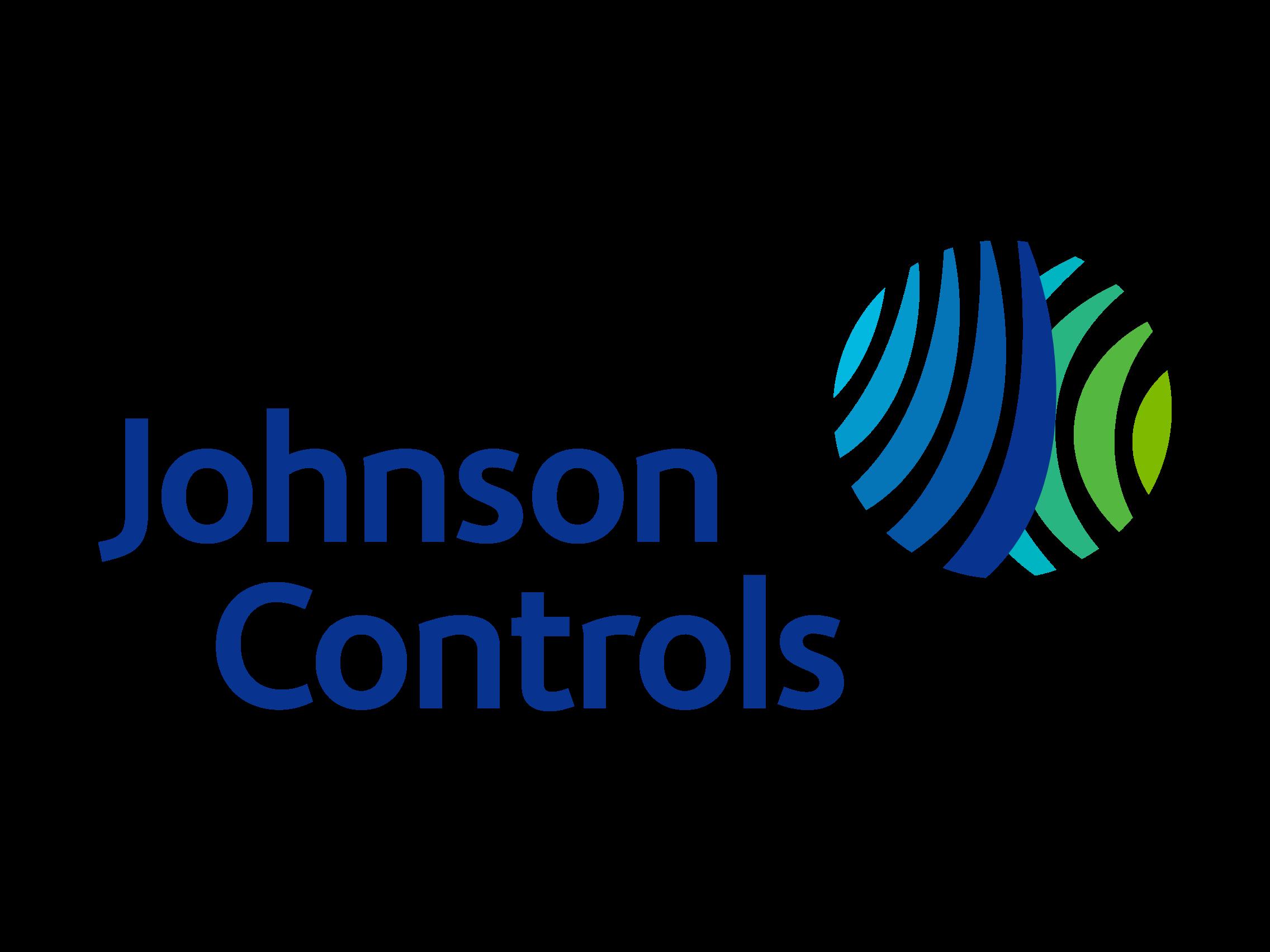 Johnson Controls Industrie