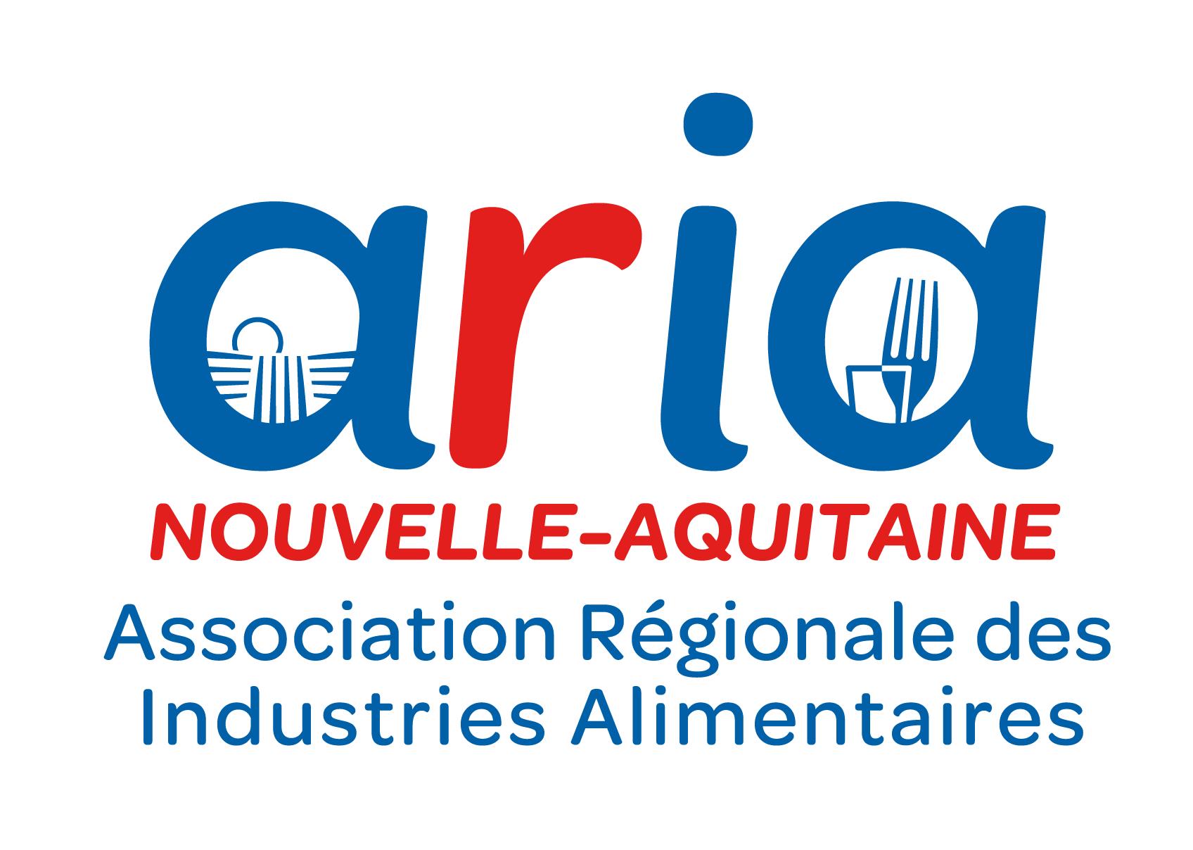 ARIA Nouvelle-Aquitaine