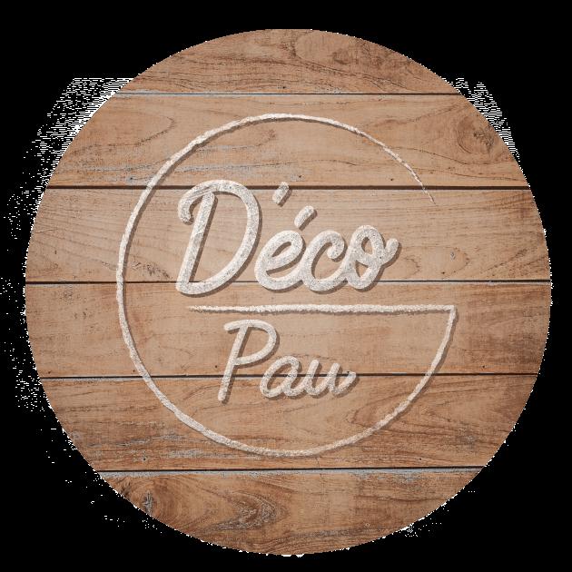D'Eco Pau