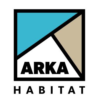 ARKA Habitat