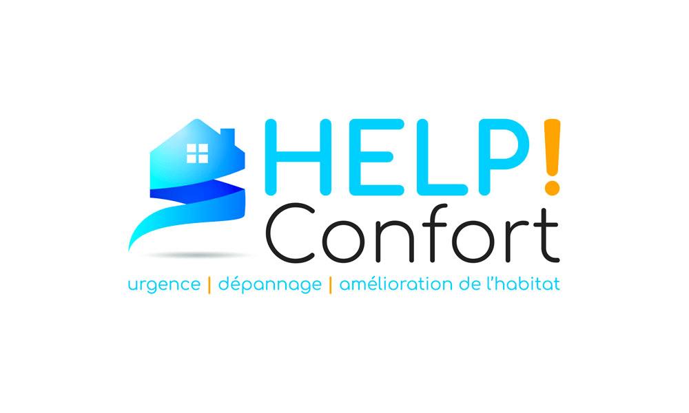 HELP Confort Pau