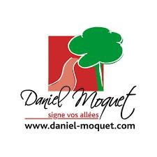 Entreprise TIFFREAU – Daniel MOQUET