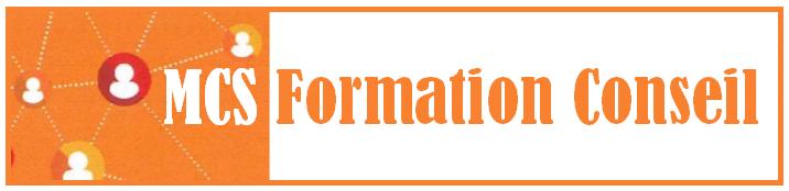 MCS FORMATION CONSEIL