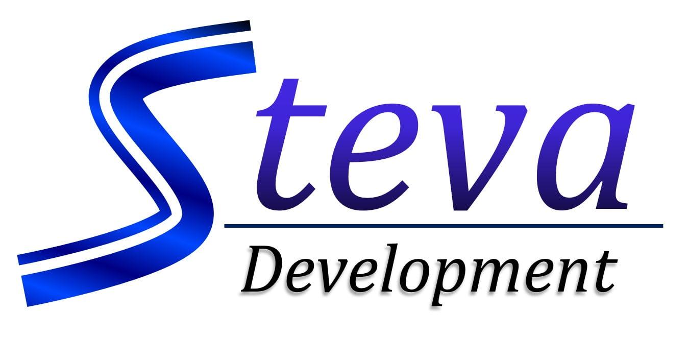 Steva Développement