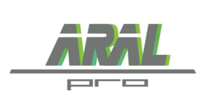 ARAL PRO